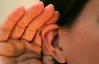 Hearing loss and Genetics